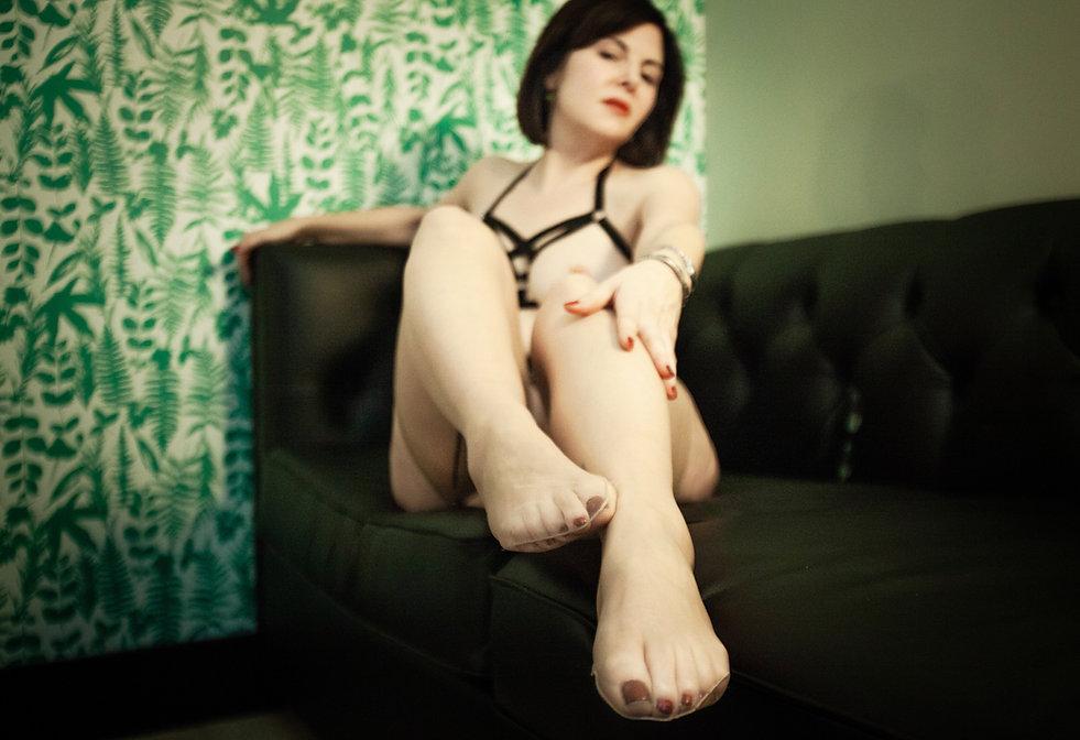 Portland-foot-fetish.jpg