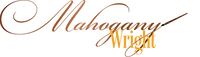 Logo_Mahogany Wright Transparent.png