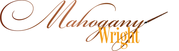 Logo_Mahogany Wright Transparent.png