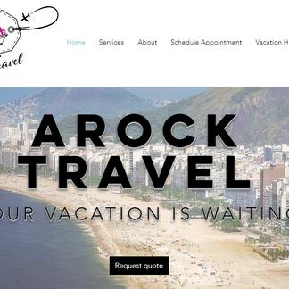 Arock Travel