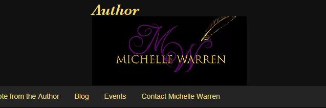 Michelle Warren