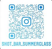 QR_insta_summer glass_kirinuki.png
