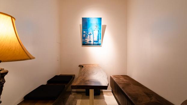 gallery2 (6).jpg