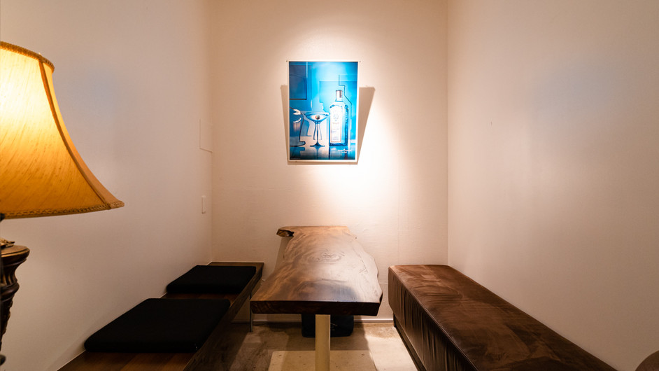 gallery2 (06).jpg