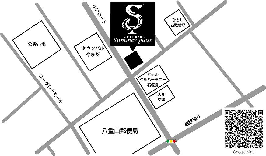map_summerglass修正.png