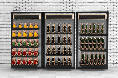 veg display supermarket.jpg