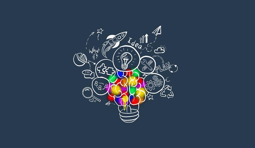 Design_Thinking_Merle_4blauer HIntergrun