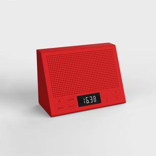 The Navy Sound Radio