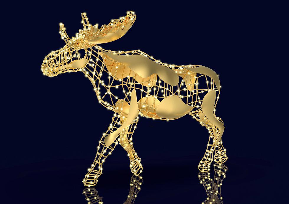 Weihnachtselch_Merle Dingeldey.jpg