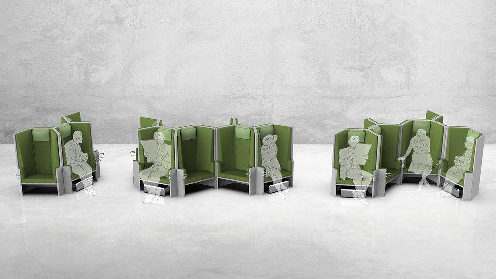 Airport Furniture 01.42.jpg