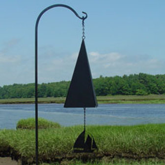 Block Island Bell