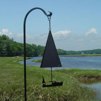Pemaquid Harbor Bell