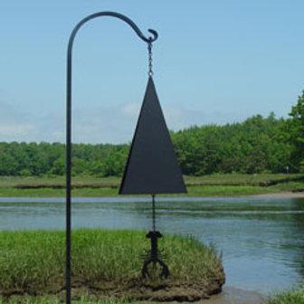 Bass Harbor Bell