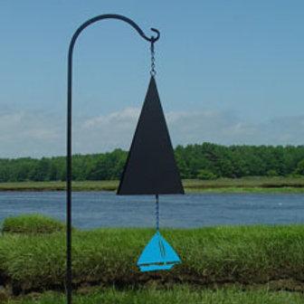 Castine Harbor Bell