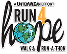 run4hope-logo.png