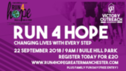 Run4hope-Recovered.png