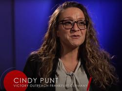 UWC Testimonie Cindy Punt