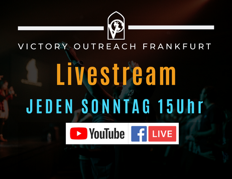 Sonntag Livestream youtube.png