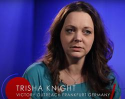 UWC Testimonie Trisha