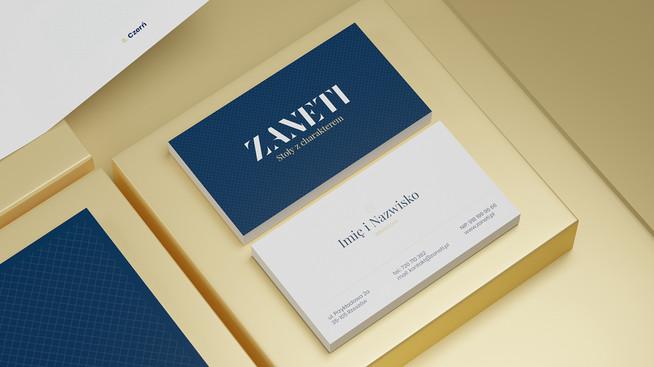 Zaneti_2_Studio-Graficzne-Jaroslaw-Grycaj.jpg