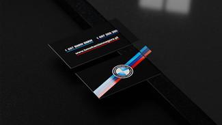 BMW_1_Studio-Graficzne-Jaroslaw-Grycaj.jpg