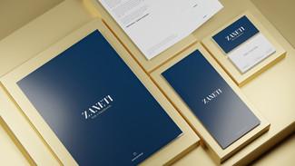 Zaneti_1_Studio-Graficzne-Jaroslaw-Grycaj.jpg