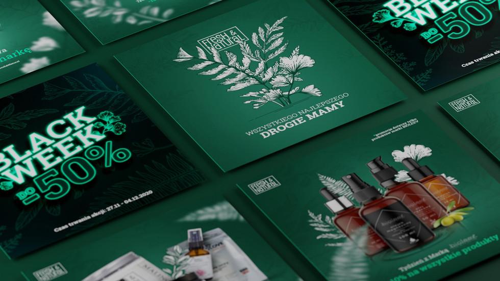 Fresh&Natural_1_Studio-Graficzne-Jaroslaw-Grycaj.jpg