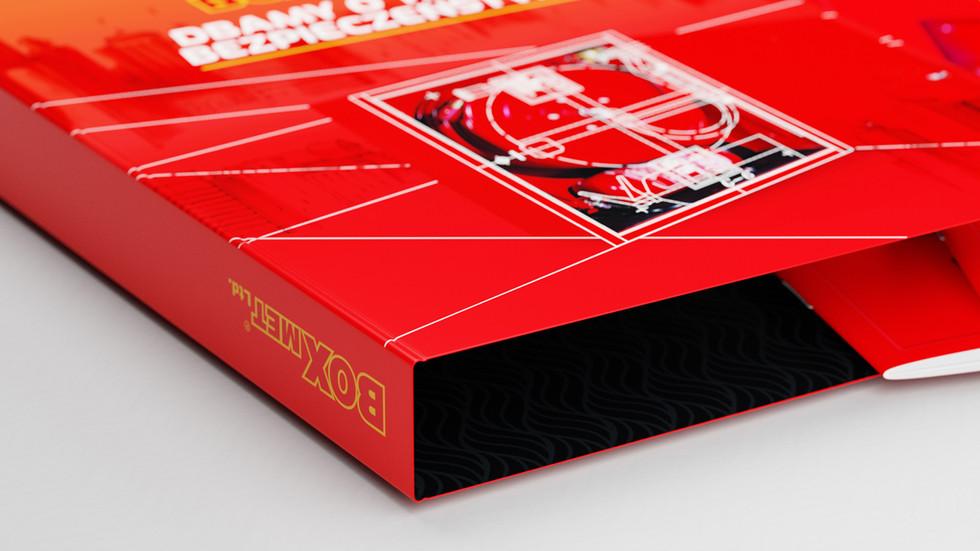 Boxmet_Segregator_2_Studio-Graficzne-Jaroslaw-Grycaj.jpg