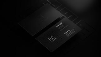 Hydro-expert_1_Studio-Graficzne-Jaroslaw-Grycaj.jpg