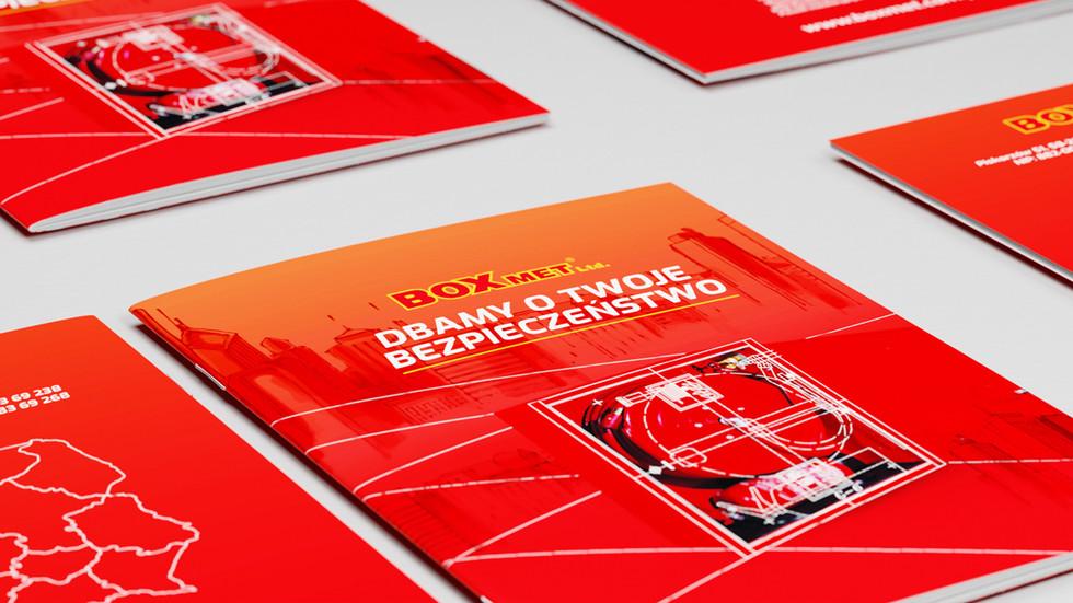 Boxmet_Broszura_2_Studio-Graficzne-Jaroslaw-Grycaj.jpg
