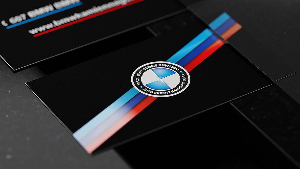 BMW__2_Studio-Graficzne-Jaroslaw-Grycaj.jpg