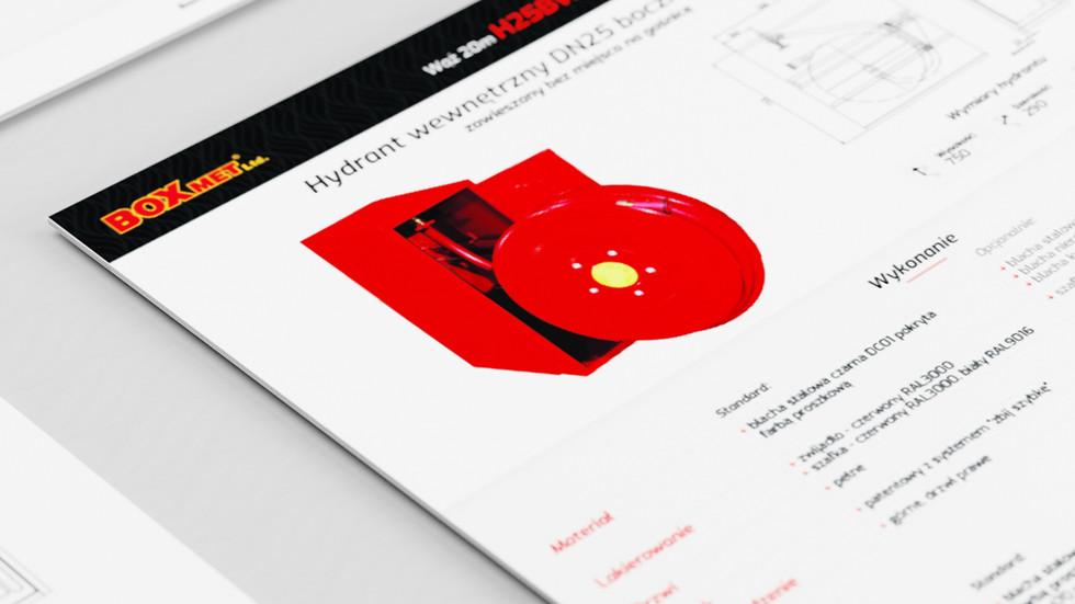 Boxmet_7_Studio-Graficzne-Jaroslaw-Grycaj.jpg