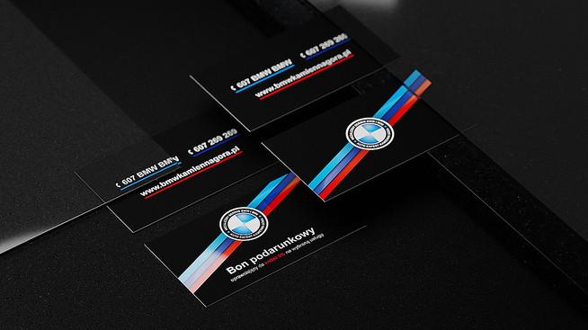 BMW__3_Studio-Graficzne-Jaroslaw-Grycaj.jpg