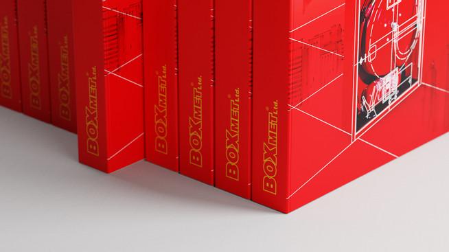 Boxmet_Segregator_3_Studio-Graficzne-Jaroslaw-Grycaj.jpg