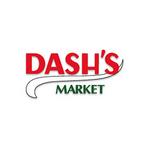 Dash's Market RS.png