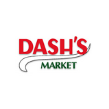 Dash's Market RS.png