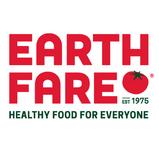Earth Fare Logo.png