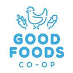 Good food coop.jpg