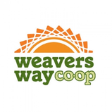 Weaver's way coop.png