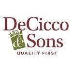 DeCicco's Logo.jpeg