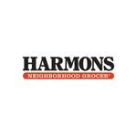 harmons-logo.png