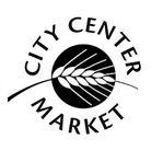 City Center Marke RSt.jpg