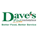 Daves Market RS.png
