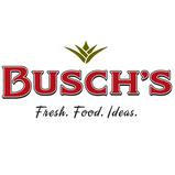 busch's logo.png