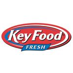 Key-Food-logo.png