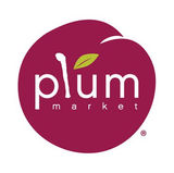 Plum Market Logo.jpg