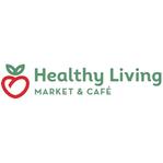healthy living logo.png