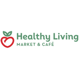 healthy living logo.png