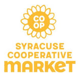 logo_syracuse_cooperative_market.jpg