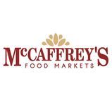 McCaffreys_Food_Markets logo.png